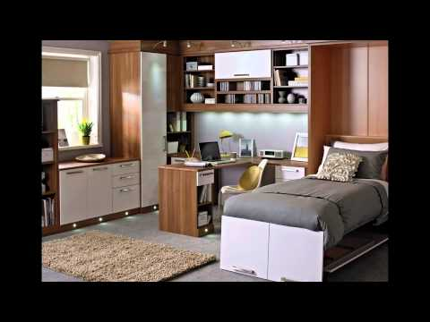 home office built bookcase cabinet desk furniture designs photos ideas built bookcase desk ideas