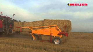 Repeat youtube video Meijer Holland | Flintstone