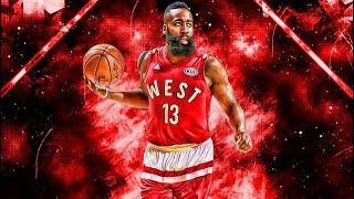 NEW NBA YOUNG BOY