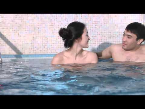 Порно видео с азиатками на секс портале 18kznet