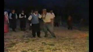 budakdere video2