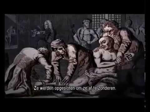 Psychiatrie   Een industrie van de dood Nederlands ondertiteld    YouTube 360p