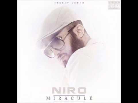 LA TÉLÉCHARGER MP3 NIRO MENTALE