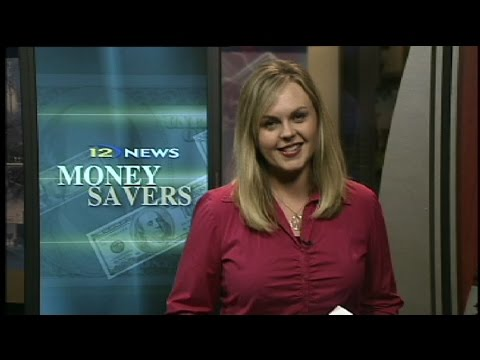 Money Savers: A budget-conscious Valentine's Day