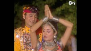 Jode Rehjo - Dandia & Garba - Navratri Special - Falguni Pathak