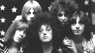 "MC5 ""Rocket Reducer No. 62 (Rama Lama Fa Fa Fa)""  live recording"