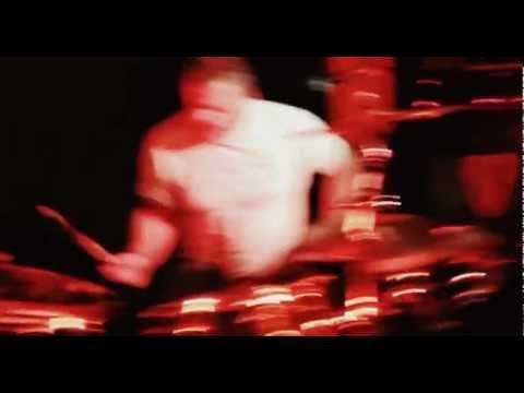 Kiwi Rock Band