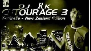 phir-mohabbat-remix---dj-lijo-sd-dj-rk