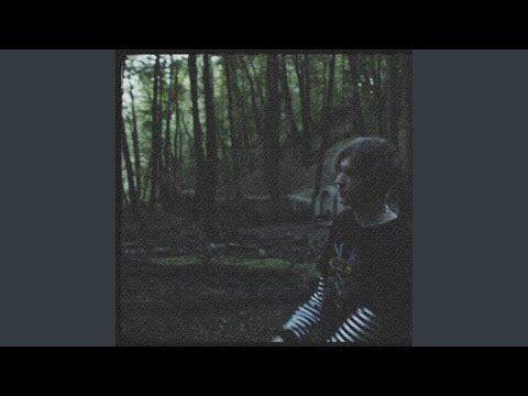 Не выключаешь свет (Original Mix)