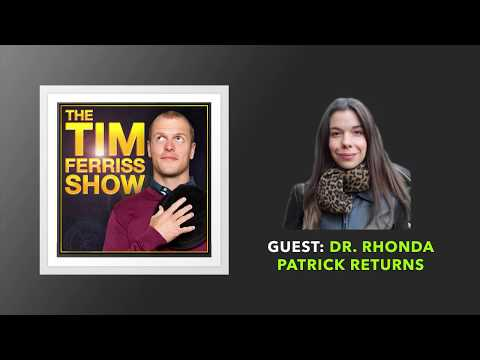 Meeting Yoda A Job Interview with Tim Ferriss