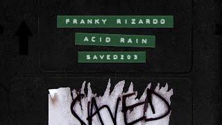 Play Acid Rain