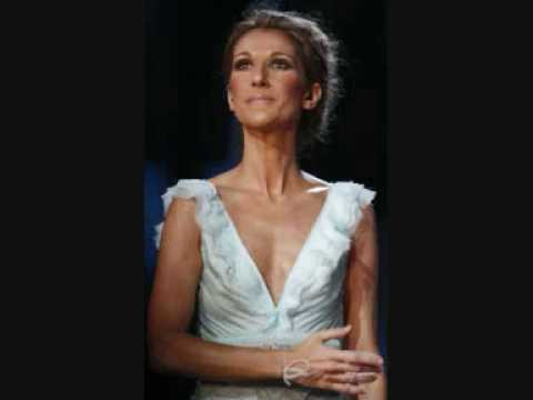 Celine Dion - My Way