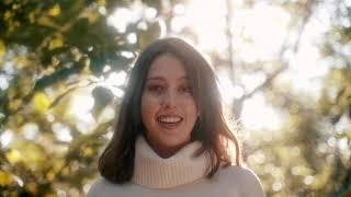 Una Semilla - Claudia Basterra (Videoclip Oficial)