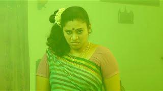 Vamsam - Vamsam | Tamil Serial | Episode 533 | 03/04/2015