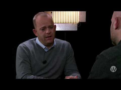 Is Nederland een crimineel Walhalla?; Boris van de Ven en Wouter Laumans