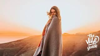 SYML x Sam Feldt - Where's My Love (Sam Feldt Edit)