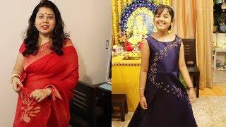 Last Day Dhamal Of Our Ganpati Festival Celebration | Mumbai 2018 | Maitreyee Passion Indian Vlogger