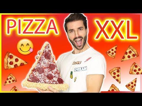 je-fais-une-pizza-xxl-en-gateau-🍕