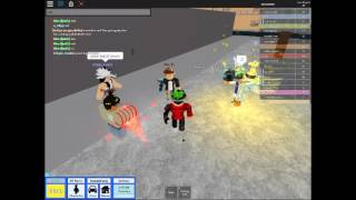 Online Dater on ROBLOX!!! CAUGHT ON CAMERA!!!! GONE VIRAL!!!!