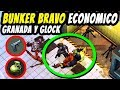 Super GUIA Bunker Bravo | Last Day on Earth update season 3