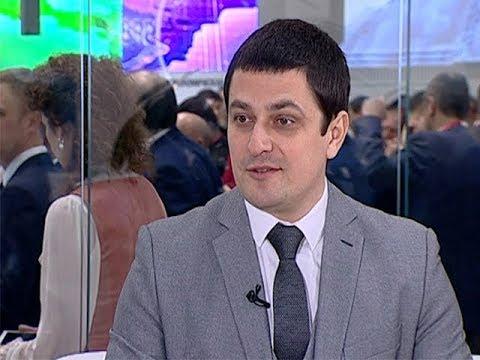 : данные Росстат, Госкомстат государственная