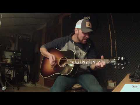 Luke Combs, Beer Never Broke My Heart Cover