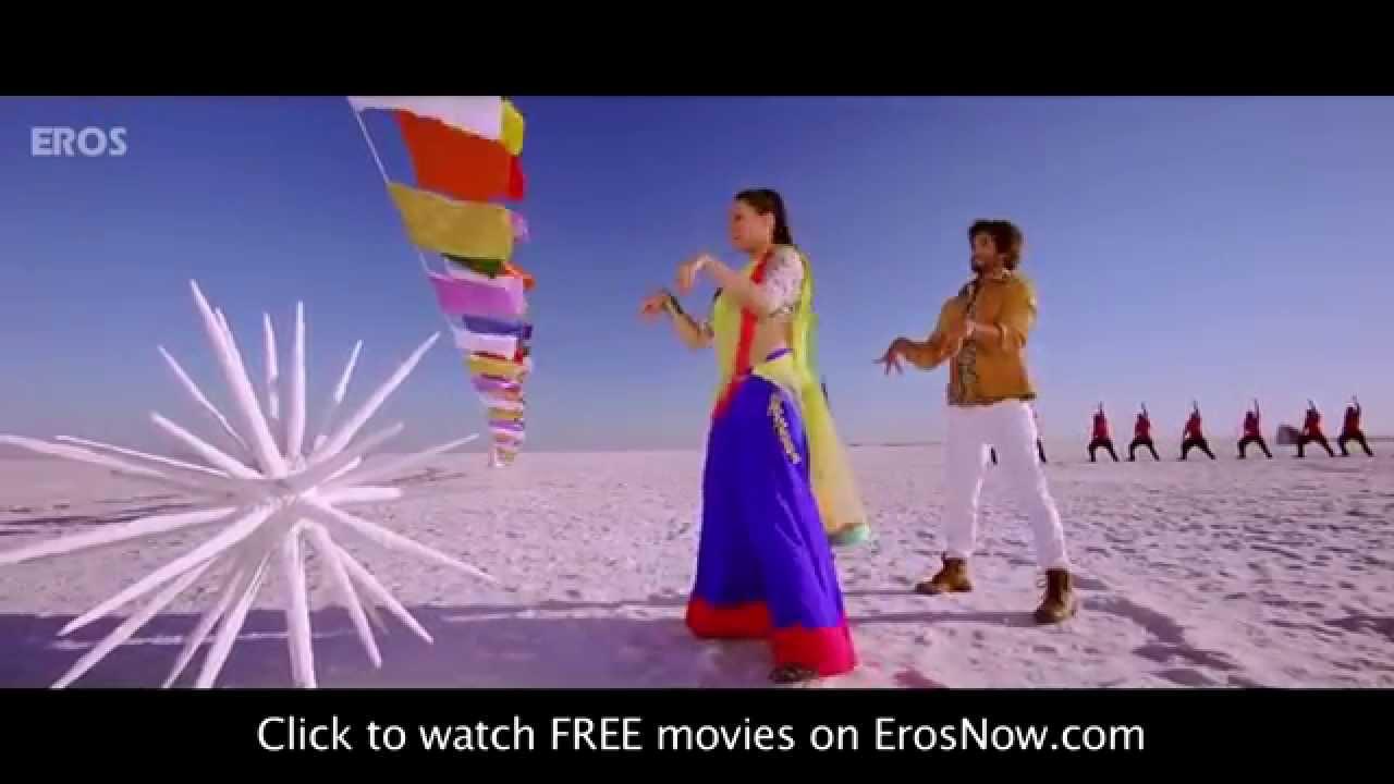 Saree ke fall sa (full song & lyrics) r. Rajkumar download.