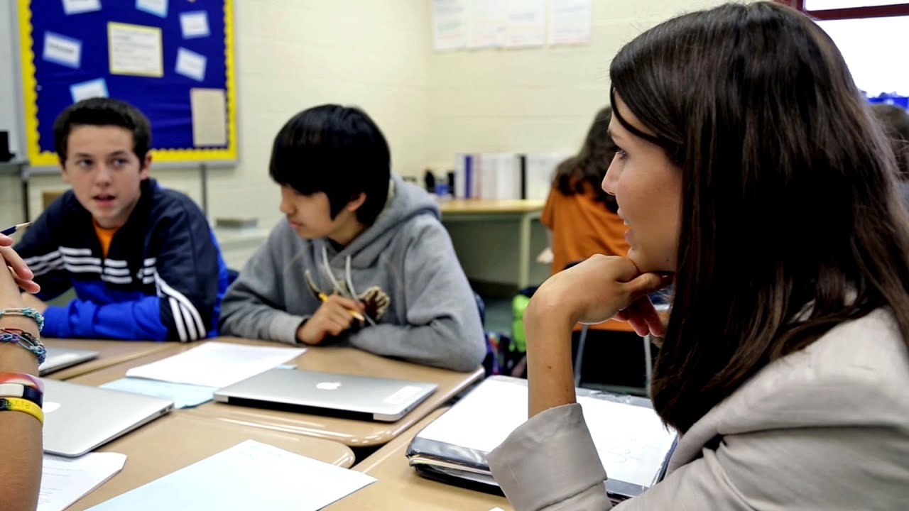 math strategies for special education students essay We researched response to intervention strategies for students in tier one, two, and three learn about rti and when a child will require special education.