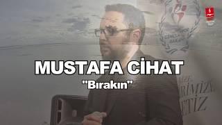 mustafa-chat-quotbirakinquot
