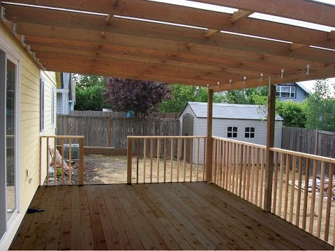 building-a-patio-deck-cover