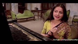 Dil To Hai Dil Dil Ka Aitbaar (Hi Fi Jhankar) Muqaddar Ka Sikandar HD Song