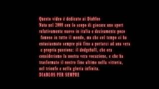 The Diablos Momenti Da Finale (Brian Tyler Feat. Slash Mustang Nismo)