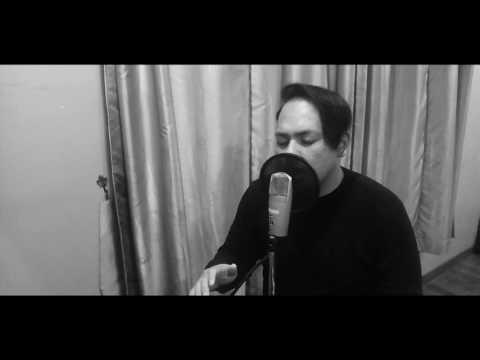 Kali Terakhir Ku Lihat Wajahmu - Uji Rashid ( Cover)