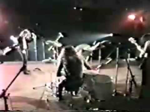 Doug Podell – The Doc of Rock Blog - Happy 70th Birthday to Black Sabbaths Geezer Butler