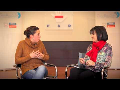 Jóvenes y género: Los roles sexuales