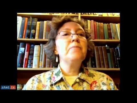 Michelle Rasmussen  The Icelandic Exception