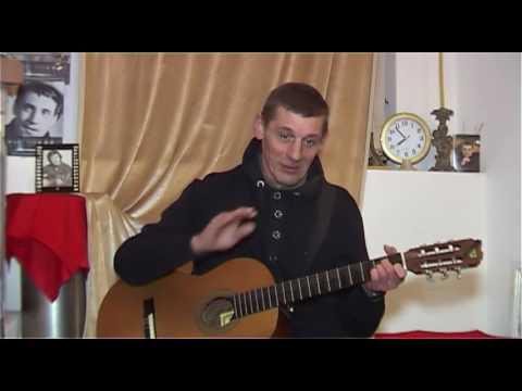 Стихи, песни Владимира Высоцкого