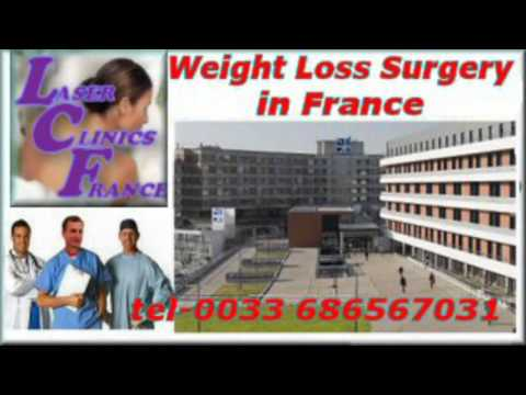 gastric band surgery cost glasgow