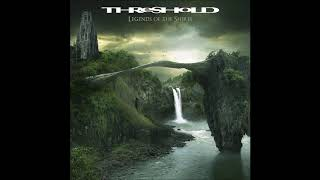 Threshold -  Small dark lines (On-screen lyrics)