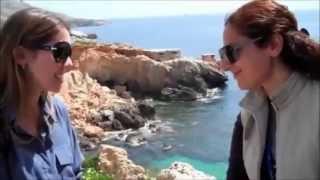 Maltese Language اللّغة المالطيّة