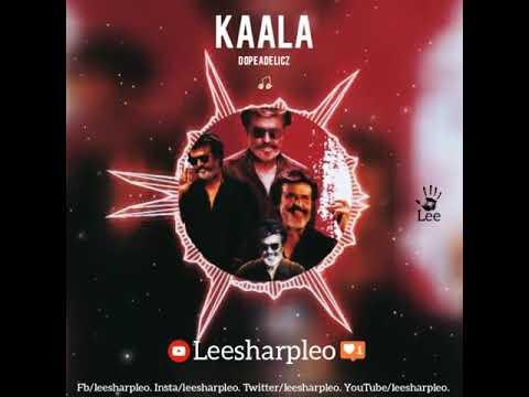 Best Tamil Whatsapp Video Status | Poraaduvom | Kaala | Santhosh Narayanan