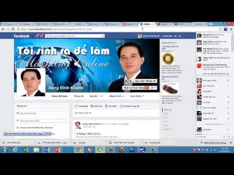 Cách kiếm tiền trên mạng   Khởi nghiệp kinh doanh online thành công từ 100USD   YouTube