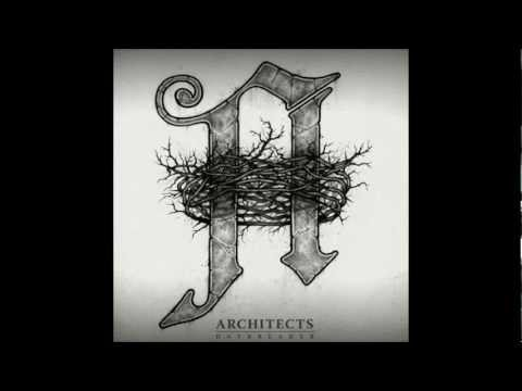Architects - Unbeliever