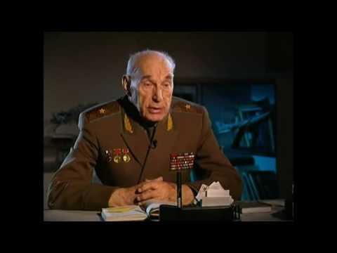 Советские Звездные Войны Боевые Спутники САВИНА