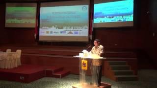 Deklarasi Organisasi PJCI ( Prakarsa Jaringan Cerdas Indonesia)