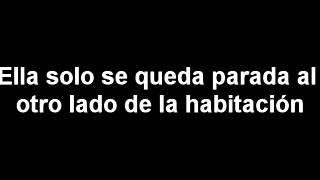 Good Charlotte Keep Your Hands Off My Girl Subtitulada En Español