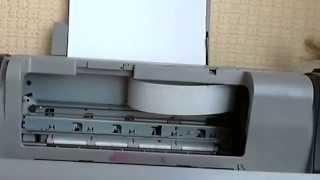 Как вынуть картридж из принтера(, 2013-06-09T06:33:04.000Z)