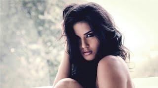 Porn Indians and his sexual life(Masturbation) - explain in Tamil