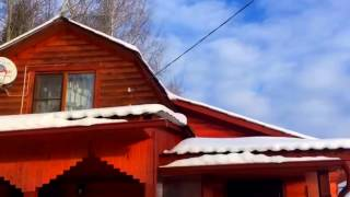 недвижимость Щелково, Щелково, фрязино, агентство недвижимости щелково(, 2017-01-17T10:57:41.000Z)