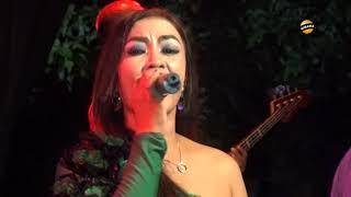 Gambar cover NJALUK IMBUH voc. Widya - LIA NADA Live Lamaran 2018
